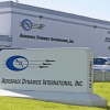 April 24: NextSCV's Behind-the-Scenes Tour of Aerospace Dynamics International