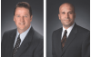 Local Law Firm Expands into Ventura Area
