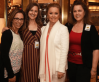 Henry Mayo Employees Given 'Royal Treatment' by Princess Cruises