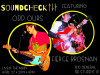 April 27: Soundcheck Music Show to Premiere in Newhall