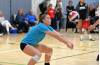 Matadors Volleyball Adds to Arsenal as Taylor Orshoff Signs Letter of Intent