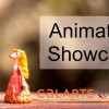 May 31: CalArts Animation Showcase to Benefit Newhall Family Theatre