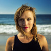 CalArts Alum Ellen Reid Wins 2019 Pulitzer Prize for Music