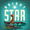 April 26: COC Theatre to Premiere 'Bright Star: A New Musical'