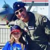 April 4-30: Cajun's Climb 2019 Kicks Off to Raise Funds for Aviation Dreamers