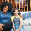 Probation Child Welfare Partners to Launch Multimedia Foster Parent Recruitment Campaign