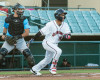 JetHawks Rally Sunday to Take Series from Rawhide