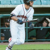 Pitchers' Duel Ends in Walk-off Loss for JetHawks