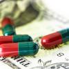 LA County Joins California Bulk Drug-Buying Program