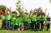 April 27: Santa Clarita Earth-Arbor Day Festival at Central Park