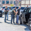 Santa Clarita Man Suspected of Making Terrorist Threats Detained in Valencia