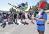 Castaic Hosts First-Ever Gnome Festival, Dam Run