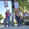 Henry Mayo Newhall Hospital, Nurses Reach Tentative Agreement