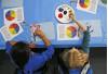 Declining Enrollment Puts Pinch on School Budgets Statewide