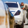 Inspector General Issues Scathing Report on SCV Sheriff's Station Highway Team