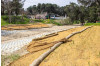 SoCal Gas Responds to City's Questions on Placerita Creek Pipeline Work
