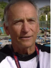 Hart High Head Swim Coach Steve Neale to Retire