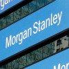 Morgan Stanley to Pay $150M for Misleading CA's Teachers, Public Employees