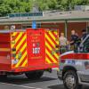Deputies Respond to Report of Attack at Sierra Vista Junior High