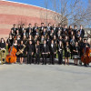 May 22: Valencia High Music Department's Spring Concert