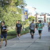 COC Expands Summer Session Schedule