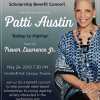 Grammy Winner Patti Austin to Perform at CSUN's Teenage Drama Workshop