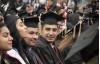 CSUN Readies for 2019 Commencement Ceremonies