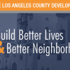 County's Housing Authority Rebranded to Better Serve Residents, Partners