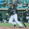 Quakes Prove Too Much for JetHawks