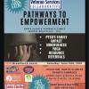 June 15: Pathways to Empowerment SC Veteran & Family Mental Health Day