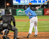 JetHawks Overcome 3-Run Deficit to Take Series Opener Against 66ers