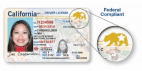 DMV Reminding Californians to Obtain REAL ID While Wait Times Are Low