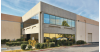 Rexford Industrial Acquires 48,075 SF Rye Canyon Property
