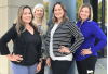 Local Insurance Agency Adds to Benefits Team