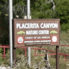 Medical Examiners Identify Santa Clarita Man Found Dead at Nature Center