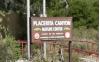 Medical Examiners Identify Santa Clarita Man Found Dead at Nature Center