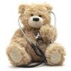 June 8: Henry Mayo's Donate-a-Bear Drive
