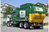 Bulky Item Trash Pickup Free in City of Santa Clarita