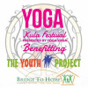 Yoga Kula Festival to Benefit Hart Park, Bridge to Home, SCV Youth Project