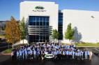 AMS Fulfillment Acquires EchoData Group