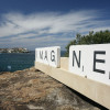 June 5: Unveiling of 'Imag_ne' Public Art Piece at Valencia Library