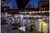 CalArtians Featured in 'Photoville LA' Exhibit at Annenberg