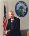 Carl Boyer, Santa Clarita City Founder, Dies at 81