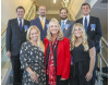 College of the Canyons Inducts 8 Former Students into Alumni Hall of Fame