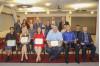 COC Veteran Graduation Dinner Honors Graduating Students