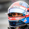 Herta to Start 5th at Indy 500 on May 26