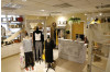 Henry Mayo Newhall Hospital Hosts Gift Shop Grand Reopening