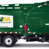 Waste Management Delays Services by 1 Day in Observance of Memorial Day