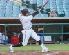 JetHawks Fall to Storm in Third Straight Loss