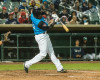 JetHawks Pull 10th Inning Walk-off Win on Sixers